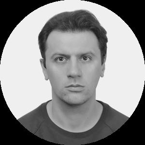 Alex Kotow