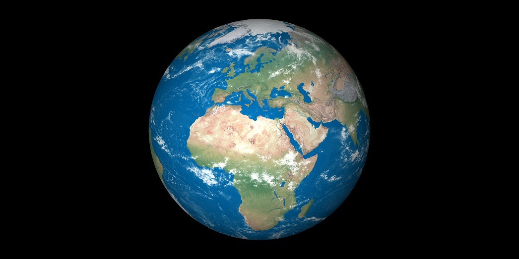 Earth for kids: 20 amazing facts about our planet