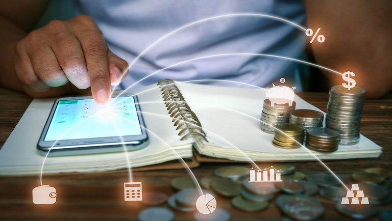 financial literacy definition