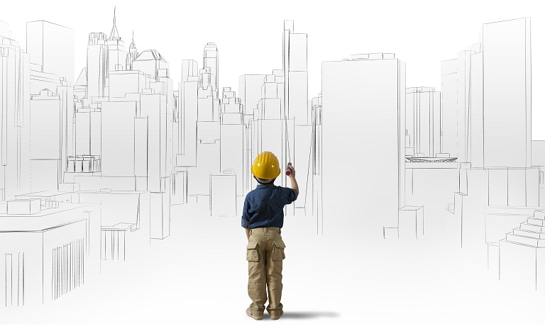 jobs of the future for kids