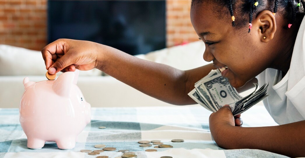 11 important financial literacy terms for kids