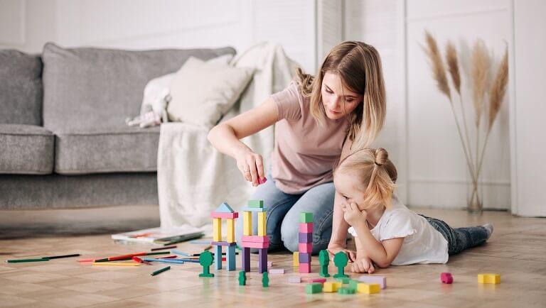 cognitive development milestones