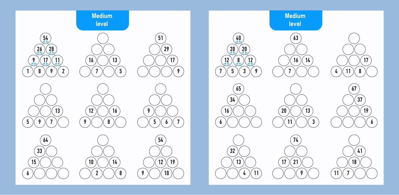 math puzzle #6
