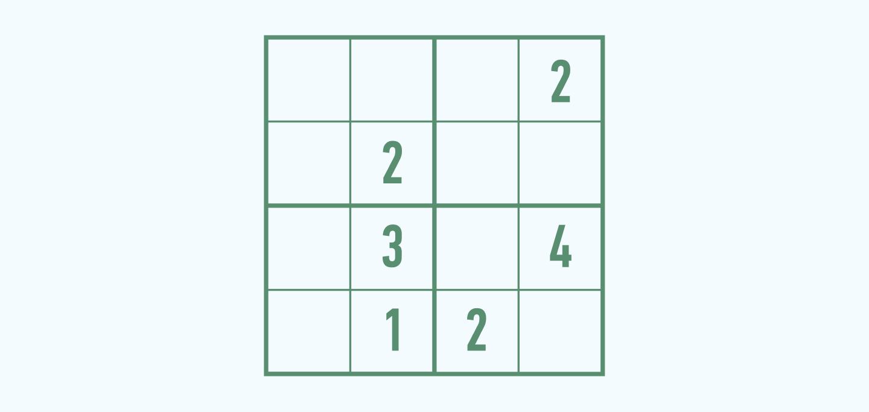 sudoku tutorial for kids