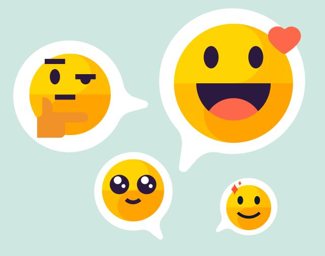 Social-emotional <br>learning for kids
