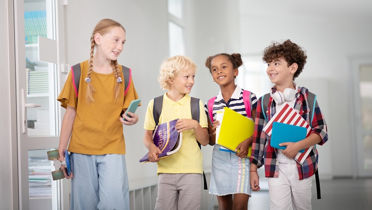 social emotional activities for kids