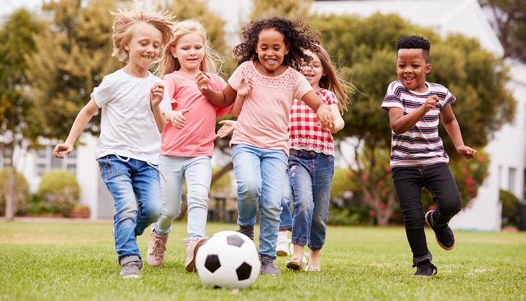 social-emotional activities for preschoolers