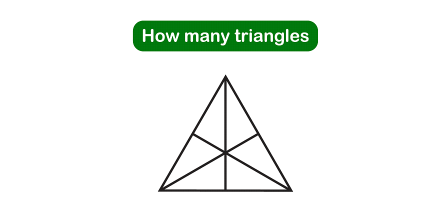 visual brain teaser for middle school